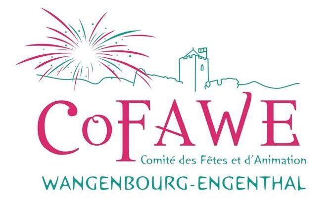 Comité des fêtes de Wangenbourg-Engenthal